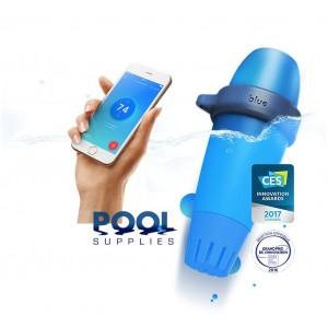 Blue Connect Plus Salt -...