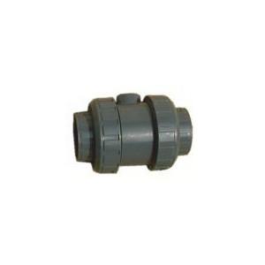 Zpětný ventil D50mm