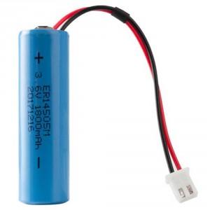 Blue Connect - náhradní...