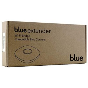 Blue Connect - extender...