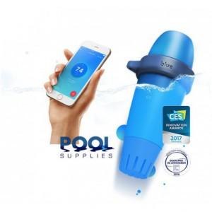 Blue Connect - analyzátor vody