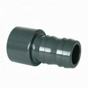 Trn hadicový lep. D50x38mm
