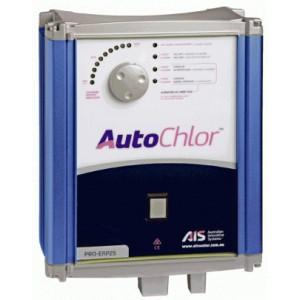 AutoChlor PRO-ERP 25