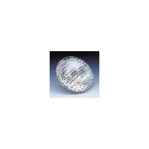 Bazénová žárovka 300W/12V...