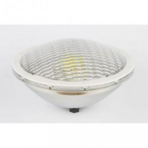 Žárovka LED LS COB 35W bílá...