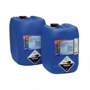 Chlor Stabil 35l - chlornan...