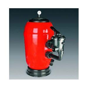 Pískový filtr Rapidpool 15m3/h