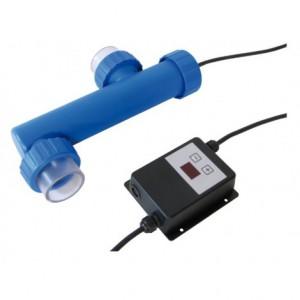 Ionizátor Blue Lagoon