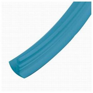 Aretovací klín folie 50m-modrá