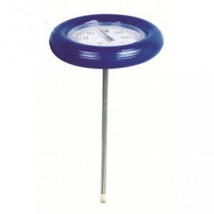 Teploměr plovoucí-kruhový