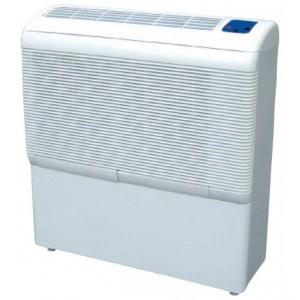 Odvlhčovač AMCOR D850 Basic