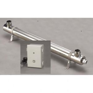 Hanscraft UV lampa 40W
