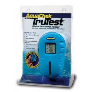 AquaChek TruTest 3v1...
