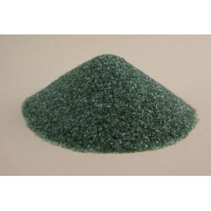Filtrační sklo 25kg