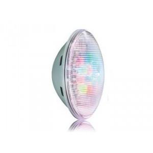 Žárovka LED - LumiPlus 1.11...