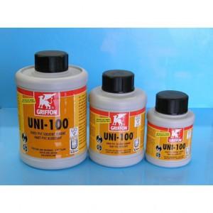 PVC lepidlo Griffon 250 ml...