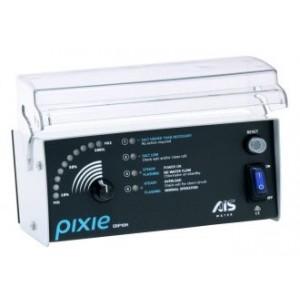 AutoChlor PIXIE ERP10
